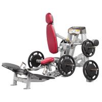 Гак приседание/Становая тяга HOIST RPL-5356