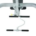 Дополнение к HOIST HF-4985A Тяга сверху/продольная гребная тяга HF-900-03A