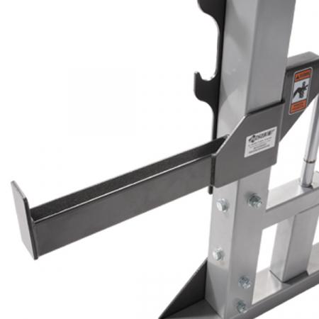 Дополнение к HOIST HF-4985A Ограничители движения штанги HF-900-05A