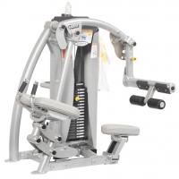 Ягодичные мышцы HOIST RS-1412