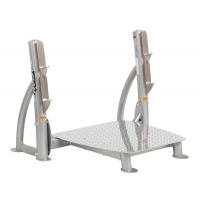 Платформа для становой тяги HOIST CF-3360