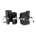 Ботинки инверсионные(гравитационные) Body-Solid FT-INVB GIB2