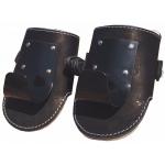 Гравитационные ботинки JUNIOR (до 90 кг) OS-0364 Onhill