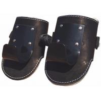 Крюки для ног Onhill OS-0364