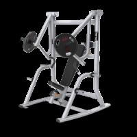 Независимая наклонная скамья для жима MATRIX MAGNUM MG-PL15
