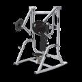 Независимая вертикальная скамья для жима MATRIX MAGNUM MG-PL12