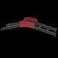 Пирамидная лестница для силовой рамы MEGA Power Rack MATRIX MAGNUM OPT33