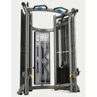 MATRIX MSFT 300 Мультикомплекс Functional Trainer