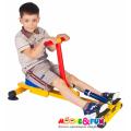 Детский тренажер Гребной SH-04-A