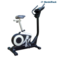 Велотренажер NordicTrack GX 5.0