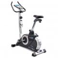 Велотренажер Oxygen Pro Trac 2