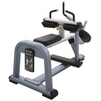 Икроножные мышцы сидя Precor 616