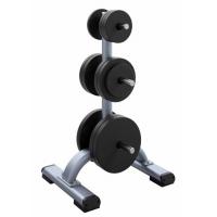 Стойка для весов Precor 817