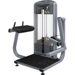 Тренировка ягодичных мышц Precor DSL618