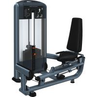 Икроножные мышцы сидя Precor DSL623