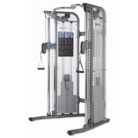 Комплекс для персональных тренировок  Precor FTSG