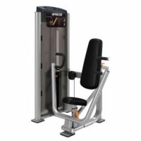 Тренажер для жима от груди Chest Press Precor C001ES