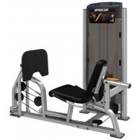 Тренажер для жима ногами/растягивания икроножных мышц Precor C010ES