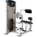 Тренажер для разгибания спины Precor C011ES