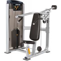 Тренажер для жима от плеч Precor C012ES