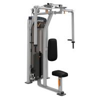 Тренажер для дельтовидных и грудных мышц Precor C015ES