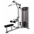 Тренажер для тяги на высоком/низком блоке Precor C026ES