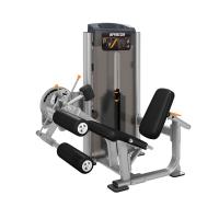 Тренажер для растягивания мышц ног/сгибания ног Precor C027ES