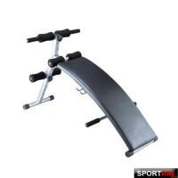Скамья для пресса Sport Elit SE-510