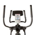 Эллиптический тренажер ProForm Endurance 420E