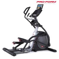 Эллиптический тренажер ProForm Trainer 7.0