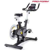 Велотренажер Pro-Form 1.0
