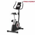 Велотренажер Pro-Form 210 CSX