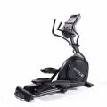 Эллиптический тренажер E25 Sole Fitness