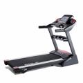 Беговая дорожка F80 (2016) Sole Fitness