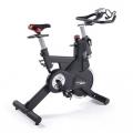Спин байк SB900 Sole Fitness