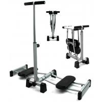 Тренажер для мышц Leg Magic