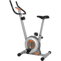 Велотренажер SE-2450 Sport Elit