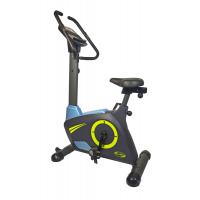 Велотренажер SE-950D Sport Elite