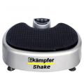 Виброплатформа Kampfer Shake