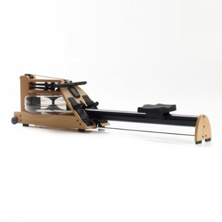 Гребной тренажер WATERROWER серии Home с дисплеем A1
