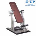 Инверсионный стол электрический Z-UP 5