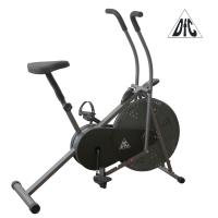 Велотренажер DFC B8203
