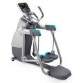 Тренажер Precor AMT 835 Open Stride