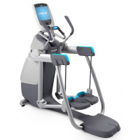 Тренажер Precor AMT 885 Open Stride