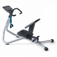 Тренажер для растяжки Stretch Trainer PRECOR - C240