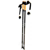 Треккинговые палки JF2005-L49