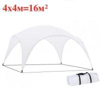 Тент-шатер Green Glade 1260