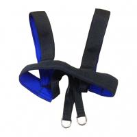 Пояс для тяги плечевой BELT 3 ULTIMATE Sport