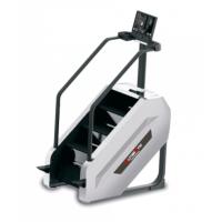 Степпер лестничного типа электрический UG-PS001