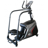 Степпер ( Stepper machine ) UltraGym UG-ST002
